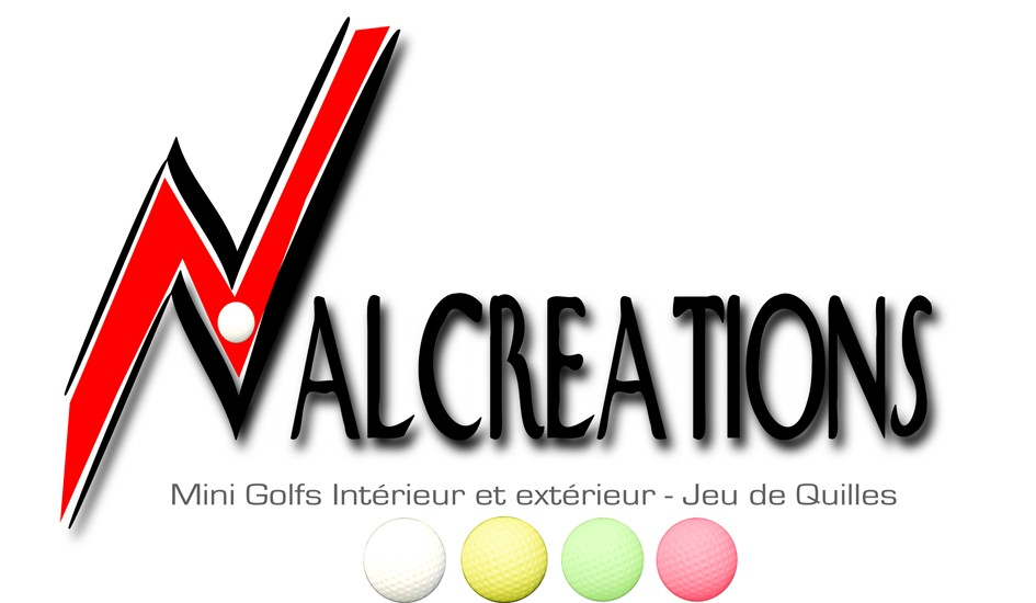 La boutique Valcréations