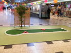location de mini golf